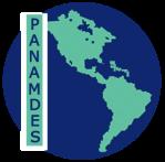 copia NOUVEAU PANAMDES logo4