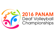 2016 PANAM Volleyball I