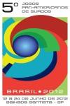 2012 PDG Poster