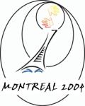 logo_2004_nouveau